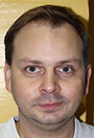 Andrius Šiaučiūnas