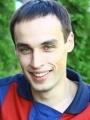 Andrius Sinkevičius