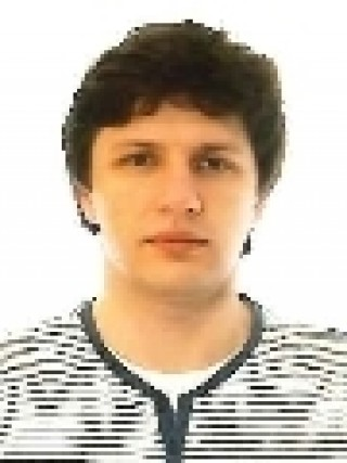 Andrius Urmonas