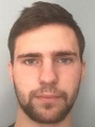 Andžej Grochiacki