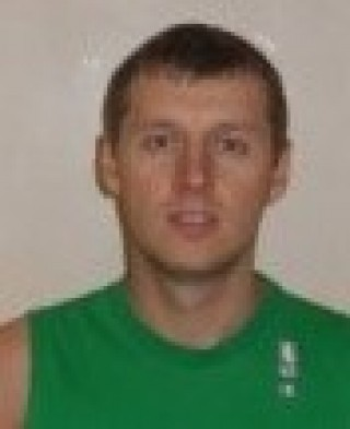 Andžej Jedinski
