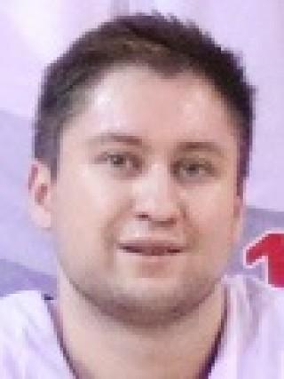 Andžej Kutyš