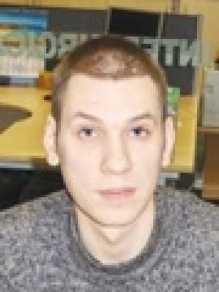 Andžej Oleškevič