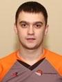 Andžej Urbanovič