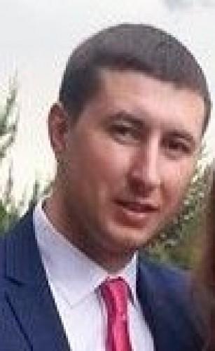 Andžejus Zmejauskas