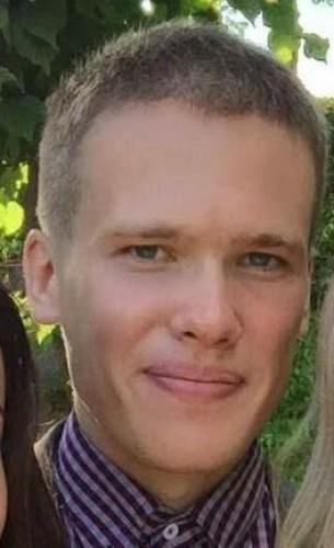 Antanas Jakutis