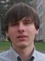 Antanas Popliauskis