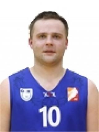 Arminas Beniušis