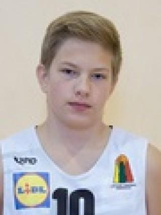 Arminas Petkūnas