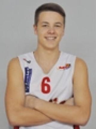 Arnas Krasnekovas