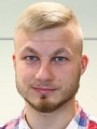 Arnoldas Matulevičius