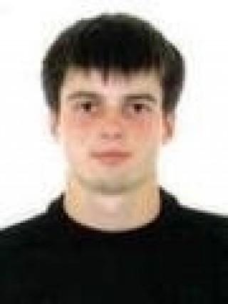 Artūras Baikovas
