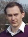 Arūnas Jurevičius