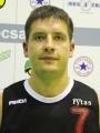 Arūnas Vinckus