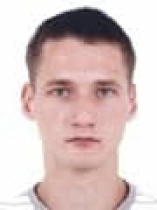 Aurimas Juchnevičius