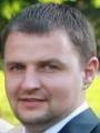 Dainius Bašinskas
