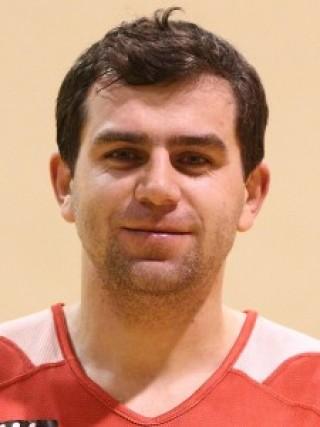Dalius Volskis