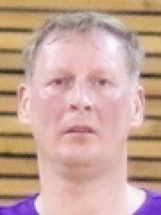 Darius Ališauskas