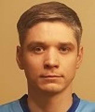 Darius Braždeika