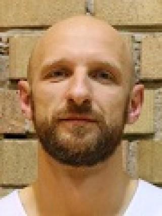 Darius Judeikis