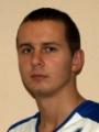 Darius Kibildis