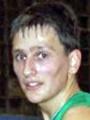 Darius Mikalauskas