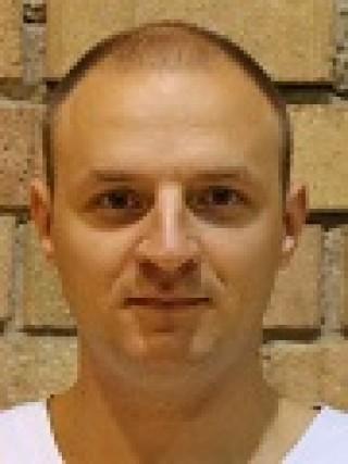 Darjuš Vladimirov