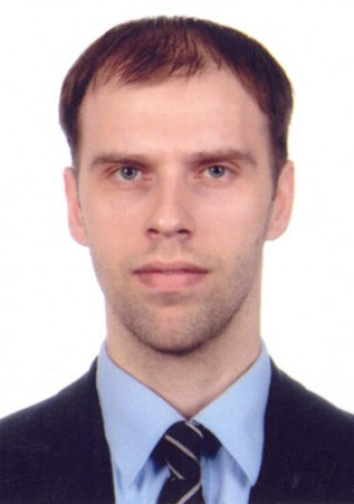Donatas Kavaliauskas