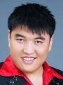 Dong Dong Wang