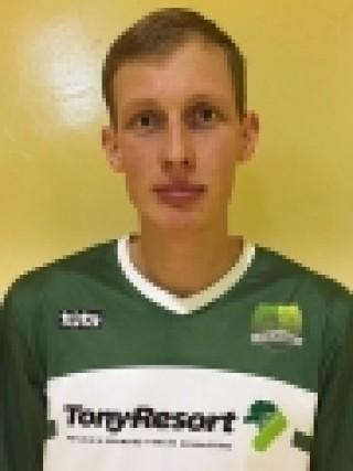 Edgaras Sosnovskis