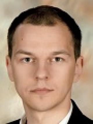Eduard Ivinski