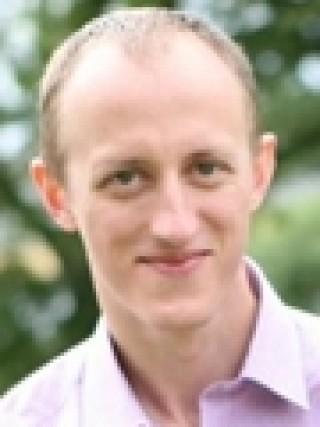 Eduardas Gebenis