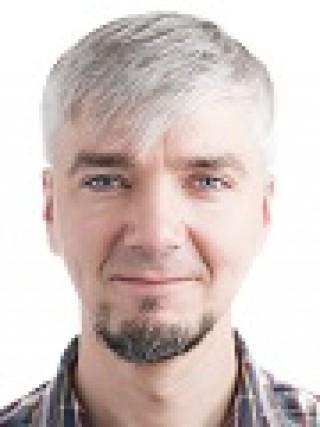 Eduardas Klimenka