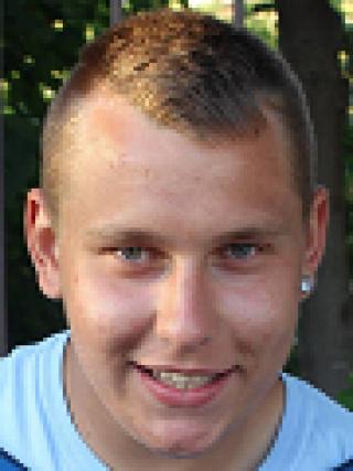 Edvin Zykov