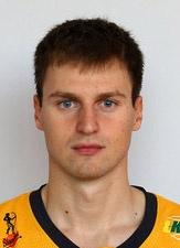 Edvinas Ruzgas