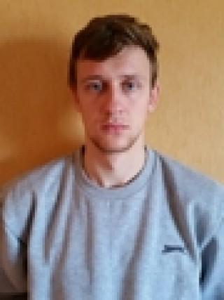 Edvinas Urkis