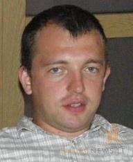 Egidijus Steiblys