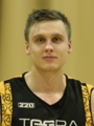 Eividas Petrulis