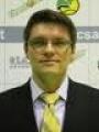 Eligijus Vinckus