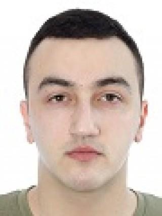 Elnur Amirov