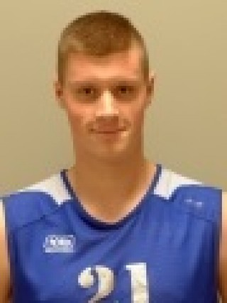 Erik Bralkovski