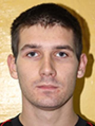 Erik Mickevič