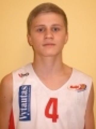 Erikas Dremaitis