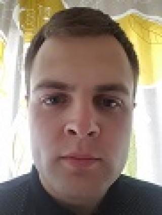 Erikas Ivanovas