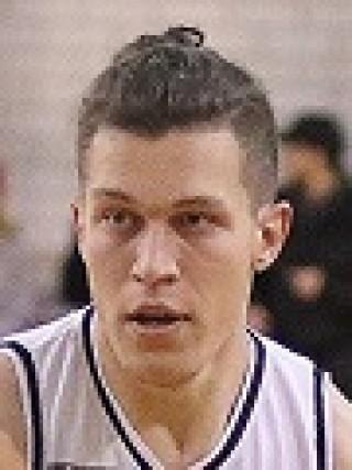 Erikas Jatkūnas