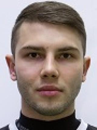 Ernestas Ščesnulevičius