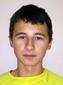 Evaldas Kazakevičius