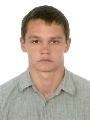 Evaldas Lukšys