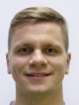 Gedas Vitkauskas