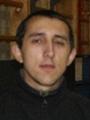 Genadijus Kuliominas